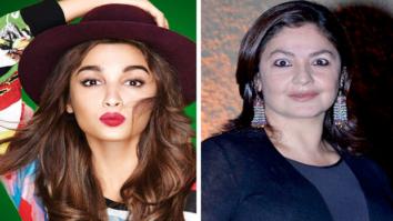 CONFIRMED! Alia Bhatt to star in Sadak 2, film to be directed by sister Pooja Bhatt