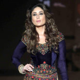 Here's what UNICEF ambassador Kareena Kapoor Khan had to say about Every Child Alive campaign!