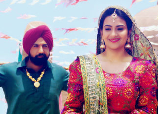 America to witness grand music launch of upcoming film Subedar Joginder Singh