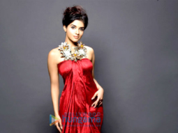 Celebrity Photo Of Asin