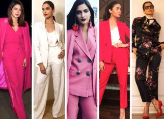Bawse Ladies of Bollywood