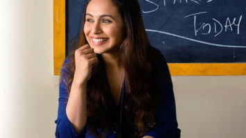 Box Office Hichki Day 4 in overseas