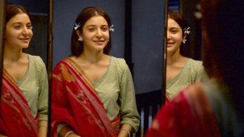 Box Office Pari Day 8 in overseas