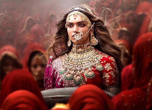 Deepika Padukone makes a special request to Sanjay Leela Bhansali about Jauhar scene from Padmaavat