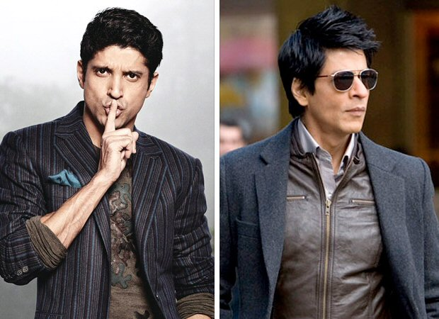 Don 3 INSIDE details: Farhan Akhtar to play a cop, Priyanka Chopra to be replaced with a newbie