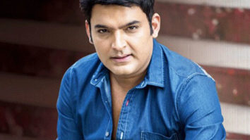 Family Time With Kapil Sharma receives flak on Twitter