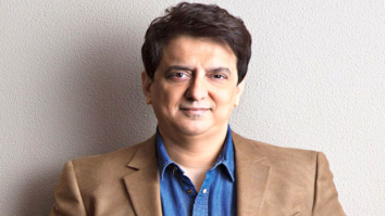 Housefull 4 producer Sajid Nadiadwala to fly down award-winning international VFX team from London