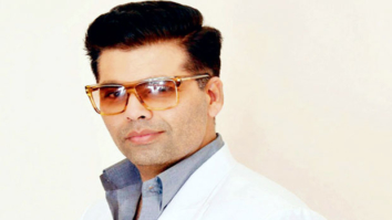 Karan Johar hosted bash turns nostalgic as Waheeda Rahman, Javed Akhtar and Sonu Nigam croon to classics
