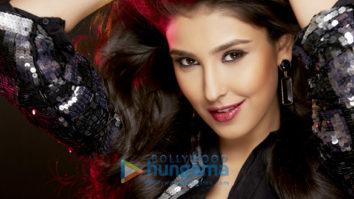 Celebrity Photos of Navneet Kaur Dhillon