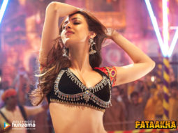 Movie Wallpapers Of The Movie Pataakha