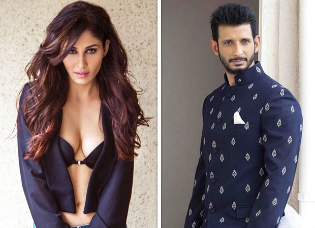 Pooja Chopra and Sharman Joshi to come together for this rom-com