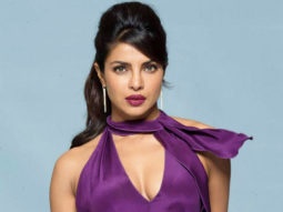 Priyanka Chopra launch studio website to aid aspiring talents