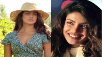 FIRST LOOK: Priyanka Chopra's HOT new avatar in the third season of Quantico