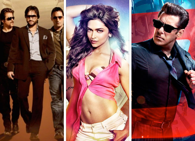 #10YearsOfRace: Will this slick franchise get a boost this Eid?