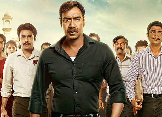 Box Office: Raid is a solid HIT in two weeks; collects Rs. 90 crores