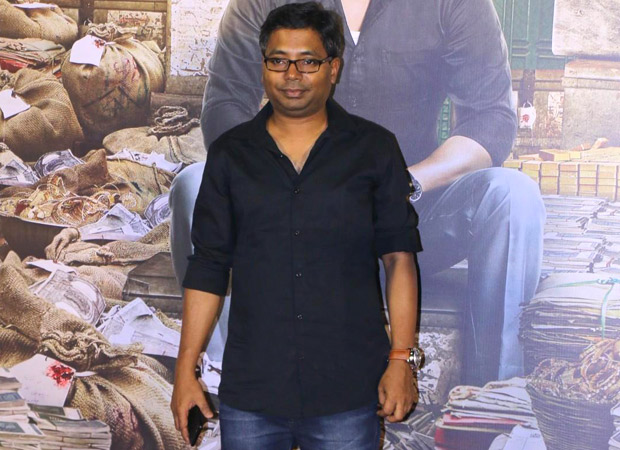 Raid director Raj Kumar Gupta puts Section 84 on hold, to make a different dramatic thriller next