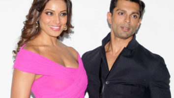 Real life couple Bipasha Basu and Karan Singh Grover to feature in this reality show
