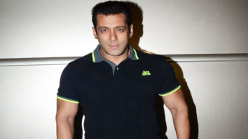 Salman Khan Blackbuck Poaching Case Jodhpur Court to deliver verdict on April 5