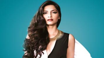 Sonam Kapoor's marriage plans postponed