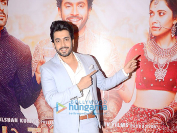 Success party of Sonu Ke Titu Ki Sweety