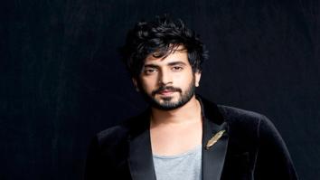 Celebrity Photos of Sunny Singh Nijjar