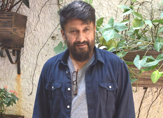 Vivek Agnihotri explains why exploitation is rampant in the film industry