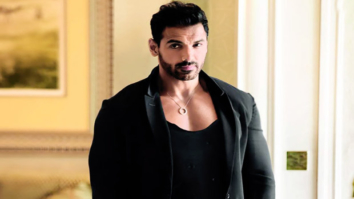 John Abraham to star in espionage drama Romeo Akbar Walter