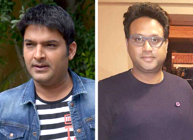 """""""I am extremely worried about Kapil Sharma but don't know what to do"""" - Rajiv Dhingra"""
