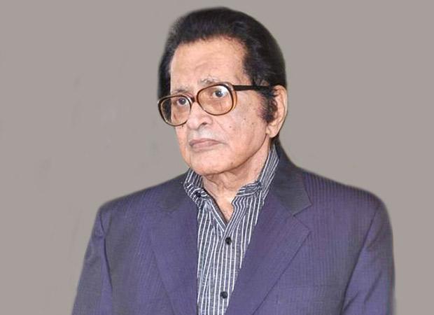 """""""Salman Khan, Akshay Kumar both fit the Bharat bill"""" - Manoj Kumar"""