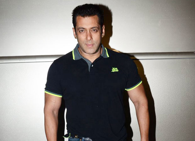 2002 hit-and-run case: Salman Khan gets bailable warrant against him cancelled