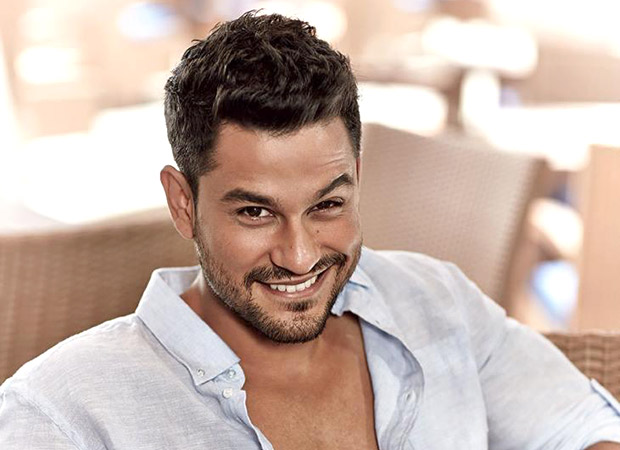 KALANK: Kunal Kemmu joins the cast alongside Varun Dhawan, Alia Bhatt, Sanjay Dutt, Madhuri Dixit and others