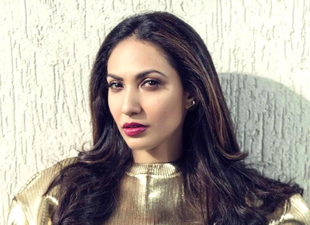 After Parmanu, Batti Gul Meter Chalu, Prernaa Arora's Fanne Khan in trouble?