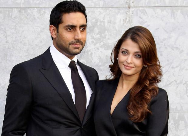 Abhishek Bachchan hopes Bollywood to return Kashmir