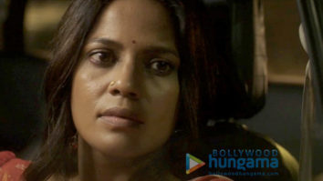 Movie Stills Of The Movie Ascharya F#k It