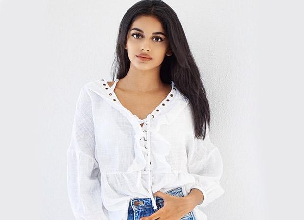 Banita Sandhu on playing comatose in October