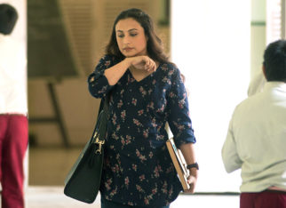 Box Office Hichki Day 20 in overseas