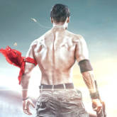 Box Office Tiger Shroff's Baaghi 2 Day 4 in overseas