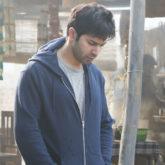 Box Office Varun Dhawan's October Day 14 in overseas