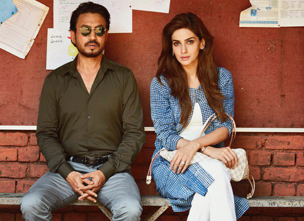 China Box Office: Hindi Medium collects USD 1.13 mil. on Day 8 in China; total collections at Rs. 163.72 cr