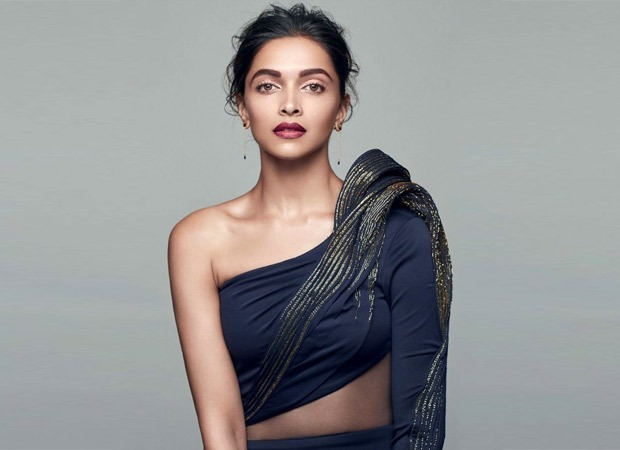 """Deepika Padukone on being named in TIME: """"Never believed in self-acknowledgment but feel little sense of achievement"""""""