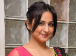 "Divya Dutta ""I Have Huge RESPECT For Directors Who See…"" National Award Irada"