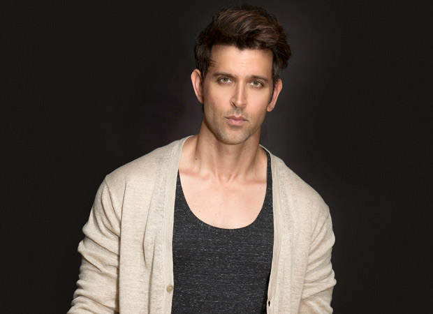 EXCLUSIVE! Hrithik Roshan to sign these 2 films after Super 30 and YRF's untitled with Tiger Shroff
