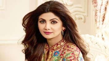 Here's the next initiative of Shilpa Shetty Kundra as the ambassador of the Government's Swachh Sarvekshan