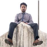 Irrfan Khan's Blackmail Day 11 in overseas