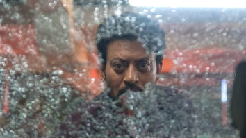Irrfan Khan's Blackmail Day 4 in overseas