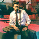 Irrfan Khan's Blackmail Day 5 in overseas