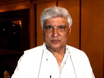 Javed Akhtar and IPRS distribute royalty worth 13 Crores