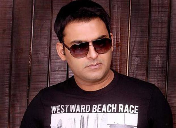 KAPIL SHARMA CONTROVERSY: Friends blame ex-girlfriend, Krushna Abhishek expresses sympathy, co-star Upsana Singh supports Kapil