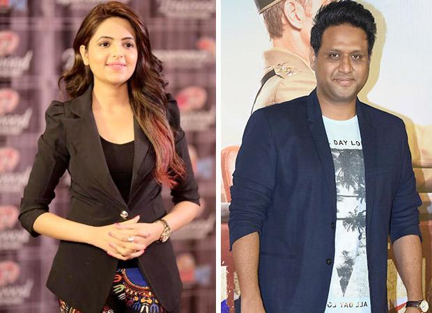 Kapil Sharma fiasco Sugandha Mishra indirectly attacks Firangi director Rajiev Dhingra, blame game continues