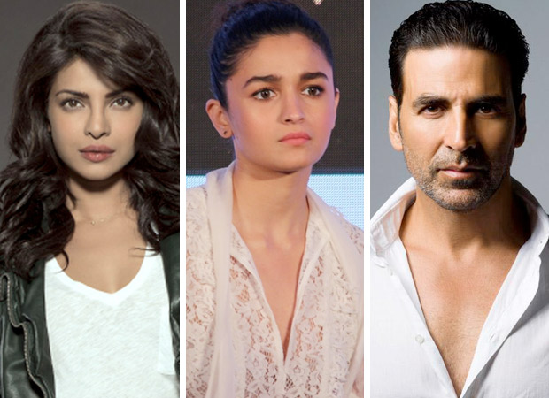 Kathua rape case: Priyanka Chopra, Alia Bhatt, Akshay Kumar are SHOCKED, heartbroken and enraged